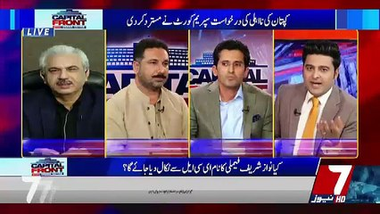 What Are The Ways Of Betterment Of Economy.. Arif Hameed Bhatti