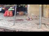 Ora News - Vritet me thikë adoleshenti në Fier, autori dorëzohet në polici pas 2 orësh
