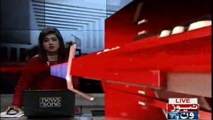 Supreme Court Ka Thar Coal Mansooabay Kay Forensic Audit Ka Hukum