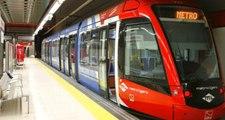 Üsküdar-Ümraniye-Çekmeköy Metrosunun Açılış Tarihi Açıklandı