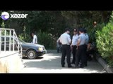 Şaftalı tumu 14 yaşlı oğlanın həyatına son qoydu