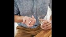Más cerca de la primera píldora anticonceptiva masculina
