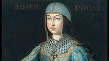 Curiosidades sobre Isabel I la Católica