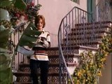 Melrose Place S04E29 Melrose Unglued