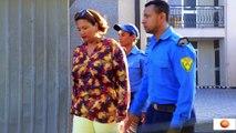 Welafen Drama: Season 5 Part 65 - Ethiopian Drama