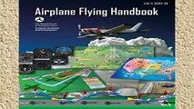 Best product  Airplane Flying Handbook (Federal Aviation Administration): FAA-H-8083-3B