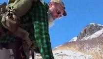 Mountain Men Season 7 Episode 11 Conquer The Mountain October 4,2018 10  04  2018 - Video Dailymotion, tv series 2019 cinema comedy channel