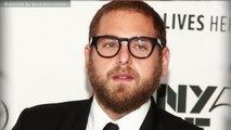 What Movie Did Jonah Hill Show His Cast For His Directorial Debut, 'Mid90s'?