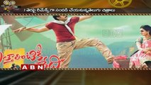 Tamil Hero Targets Telugu Movies To Remade Into kollywood