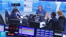 Les entreprises allemandes très positives à l'égard des entreprises françaises