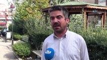 Eşler arasına vize engeli...Afganistan'da evlendi vize alamadığı için eşini Türkiye'ye getiremiyor