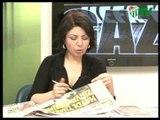 15.02.2010 Gazete Turu (15.02.2010)
