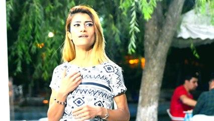 Zelal aslan - Yar - (Official Video)