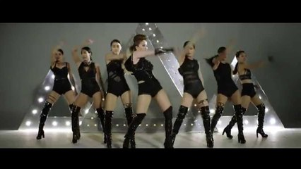 [Official MV] SINGLE LADY (Dance Version) - BẢO THY