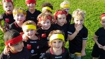 Violences dans le rugby: les écoles s'adaptent à l'image du LOU