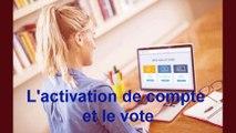Élections professionnelles 2018 : parcours_de_vote