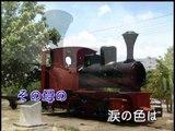 【HD】日本演歌熱唱(5)_福寿草(福壽草)_(伴奏)MV