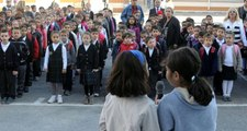 Son Dakika! Milli Eğitim Bakanlığı: Öğrenci Andıyla İlgili Karar Kesinleşmedi, Temyiz Yolu Açık