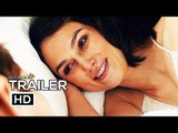 THE AFTERMATH Official Trailer (2019) Keira Knightley, Alexander Skarsgård Movie HD