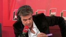 La curieuse musique de l'allocution télévisée d'Emmanuel Macron - La Chronique de Bruno Donnet