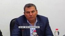 Dëmet e përmbytjeve. Gjirokastra bëhet gati për dimrin  - Top Channel Albania - News - Lajme