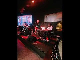 【HD】犀牛甜心-囚鳥(2)_ [後台backstage café演出] LIVE