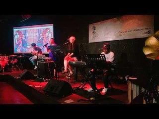 【HD】犀牛甜心-斷片兒_ [後台backstage café演出] LIVE