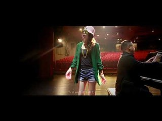 【HD】犀牛甜心-減不下去_01 [短影音]