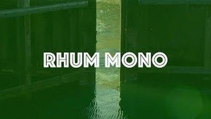 Route du Rhum - Destination Guadeloupe, classe Rhum Mono