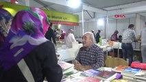 Rize Yazar Vakksaoğlu Çiftler, Cep Telefonuna Baktıkları Kadar Birbirlerinin Gözlerine Baksınlar