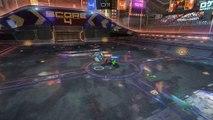 Roso Last milisecond goal