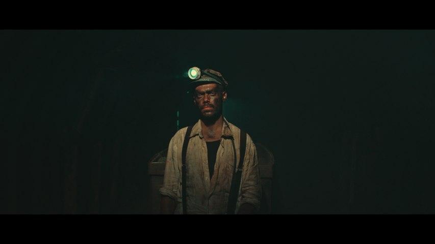Jurjak - Imnul Minerilor