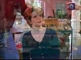 Caroline In The City S03E22 Caroline and the Sandwich