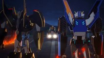 Transformers.Robots.in.Disguise - S02xE04