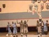 Basket Ball - And1 - Dunks