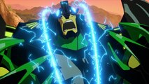 Transformers.Robots.in.Disguise - S02xE06