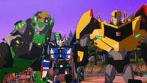 Transformers.Robots.in.Disguise - S02xE07