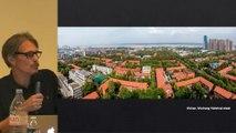 Rendez-vous Chine - Nouveaux enjeux urbains et ruraux, nouvelles pratiques chinoises