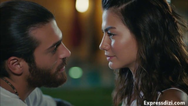 Meryem Episode 14 English Sub hd video - PlayHDpk com
