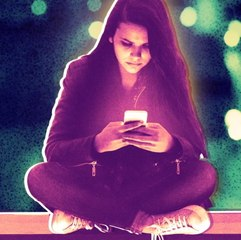 Cyberbullying is shockingly prevalent, according to a recent survey