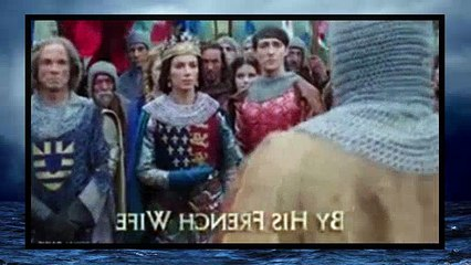 World Without End S01E01