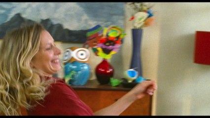 Découvrez la bande-annonce d'Amanda, un film de Mikhaël Hers