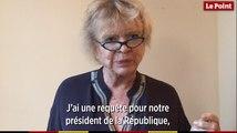 Europe, indépendance de la justice, démocratie : entretien avec Eva Joly