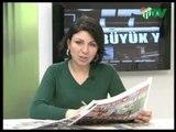 25.02.2010 Gazete Turu (25.02.2010)