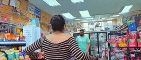 Sheridan Back Plaza (Full Video) Elly Mangat I Rupan Bal I B Karm Khazala I Latest Punjabi Song 2018, tv series 2019 cinema comedy channel