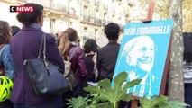 Dix ans après sa mort, les hommages à Sœur Emmanuelle