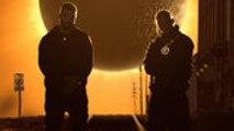 Travis Scott & Drake Drop 'Sicko Mode' Music Video   Billboard News