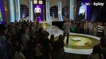 #RelookingExtremeDavid faisait plus de 200 kg  ! Découvrez sa perte de poids astronomique ⤵️ !!  Son combat en intégralité  bit.ly/2AbKQ40