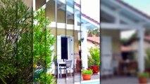 A vendre - Maison/villa - Lege cap ferret (33950) - 5 pièces - 125m²