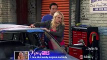 Young And Hungry - S 1 EP 8 - Young & Car-Less